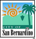 City of San Bernadino, CA